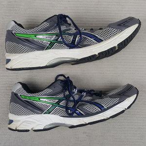 Asics Shoes | Gel Equation T3f1n